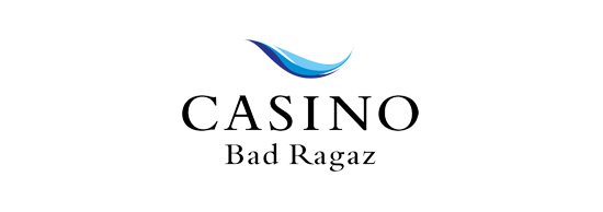 Photowall Casino Bad Ragaz