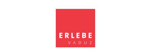 Photowall ErlebeVaduz